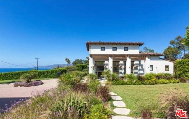 29458 BLUEWATER, MALIBU, California 90265, 1 Bedroom Bedrooms, ,2 BathroomsBathrooms,Residential Lease,For Sale,BLUEWATER,19-451044