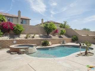 Photo of 43592 Campo Place, Indio, CA 92203