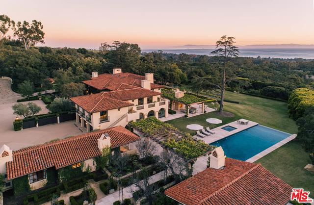 Photo of Park Lane, Santa Barbara, CA 93108