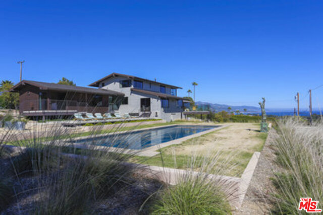 6907 GRASSWOOD AVE, MALIBU, California 90265, 5 Bedrooms Bedrooms, ,5 BathroomsBathrooms,Residential,For Sale,GRASSWOOD,19-453028