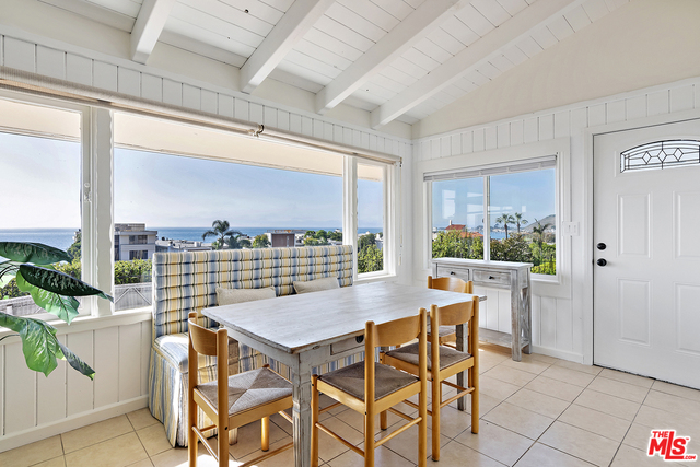 22609 PACIFIC COAST HWY, MALIBU, California 90265, 1 Bedroom Bedrooms, ,1 BathroomBathrooms,Residential Lease,For Sale,PACIFIC COAST,19-453542