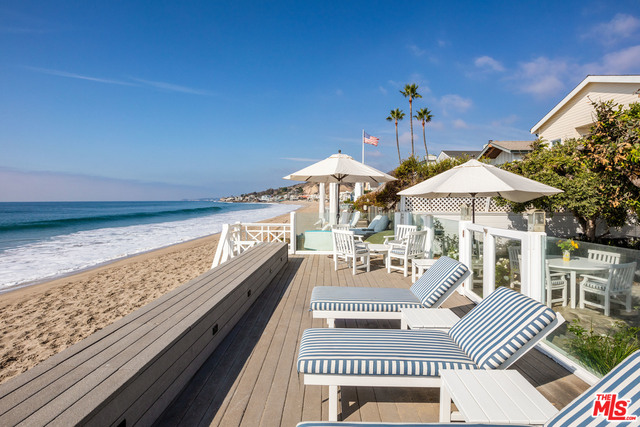 Address not available!, 4 Bedrooms Bedrooms, ,5 BathroomsBathrooms,Residential Lease,For Sale,MALIBU COLONY,19-454598