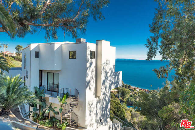 3359 RAMBLA PACIFICO, MALIBU, California 90265, 4 Bedrooms Bedrooms, ,4 BathroomsBathrooms,Residential Lease,For Sale,RAMBLA PACIFICO,19-454600