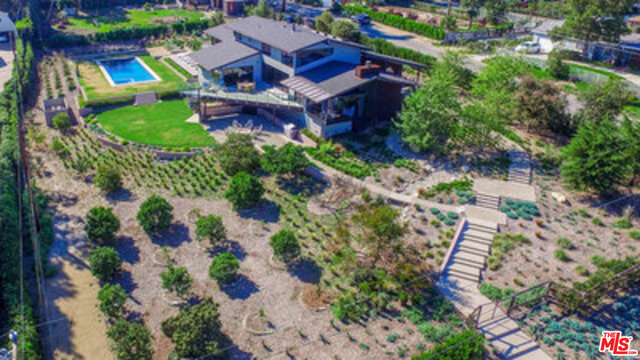 6907 GRASSWOOD AVE, MALIBU, California 90265, 5 Bedrooms Bedrooms, ,10 BathroomsBathrooms,Residential Lease,For Sale,GRASSWOOD,19-455508