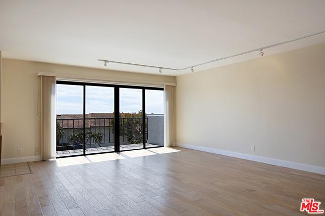 29713 ZUMA BAY WAY, MALIBU, California 90265, 3 Bedrooms Bedrooms, ,3 BathroomsBathrooms,Residential Lease,For Sale,ZUMA BAY,19-455610