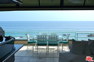 20802 PACIFIC COAST HWY, MALIBU, California 90265, 3 Bedrooms Bedrooms, ,5 BathroomsBathrooms,Residential Lease,For Sale,PACIFIC COAST,19-455982