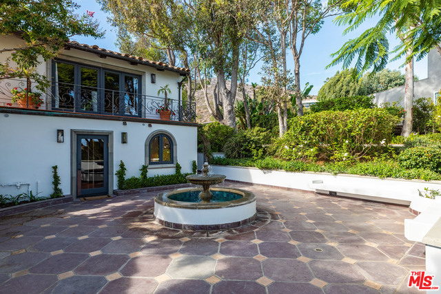 3453 COAST VIEW DR, MALIBU, California 90265, 6 Bedrooms Bedrooms, ,7 BathroomsBathrooms,Residential Lease,For Sale,COAST VIEW,19-456034