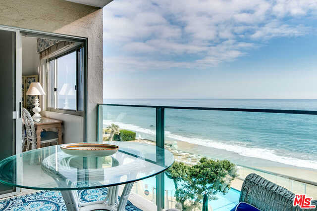 22548 PACIFIC COAST HWY, MALIBU, California 90265, 2 Bedrooms Bedrooms, ,1 BathroomBathrooms,Residential Lease,For Sale,PACIFIC COAST,19-456480