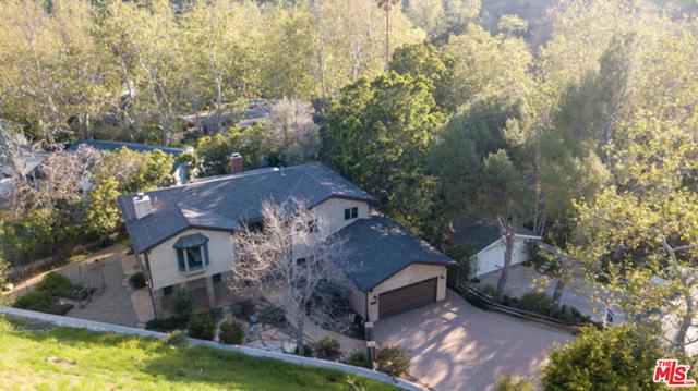 30602 EL SUENO DR, MALIBU, California 90265, 5 Bedrooms Bedrooms, ,6 BathroomsBathrooms,Residential,For Sale,EL SUENO,19-457108