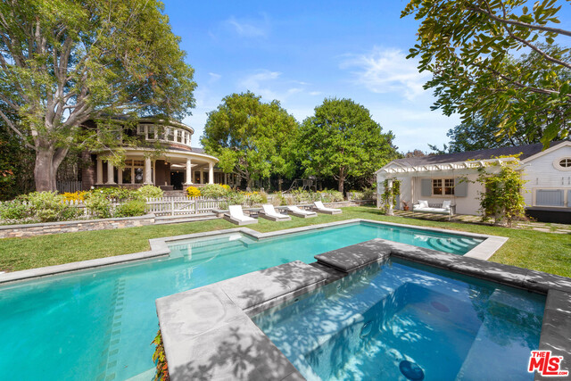 6763 ZUMIREZ DR, MALIBU, California 90265, 7 Bedrooms Bedrooms, ,8 BathroomsBathrooms,Residential,For Sale,ZUMIREZ,19-457440