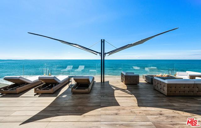 22150 PACIFIC COAST HIGHWAY, MALIBU, California 90265, 5 Bedrooms Bedrooms, ,6 BathroomsBathrooms,Residential,For Sale,PACIFIC COAST HIGHWAY,19-459060