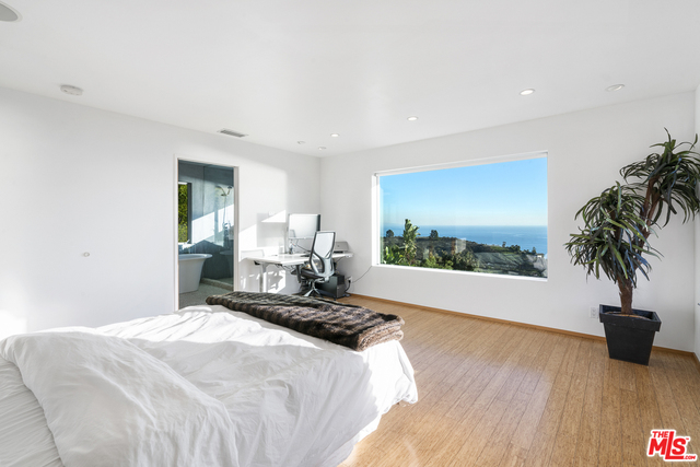 2613 Eldermoor Drive, MALIBU, California 90265, 3 Bedrooms Bedrooms, ,3 BathroomsBathrooms,Residential Lease,For Sale,Eldermoor Drive,19-459126