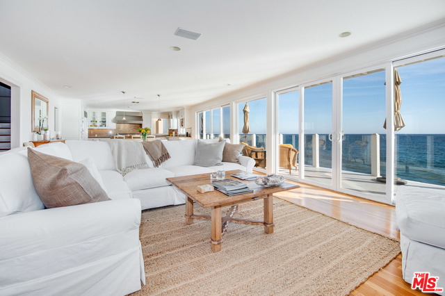 27086 MALIBU COVE COLONY DR, MALIBU, California 90265, 4 Bedrooms Bedrooms, ,4 BathroomsBathrooms,Residential,For Sale,MALIBU COVE COLONY,19-460092