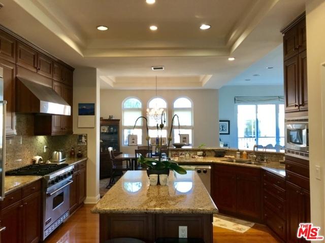 23951 DE VILLE WAY, MALIBU, California 90265, 2 Bedrooms Bedrooms, ,3 BathroomsBathrooms,Residential,For Sale,DE VILLE,19-460820
