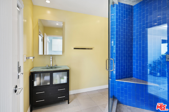 30181 PACIFIC COAST HWY, MALIBU, California 90265, 3 Bedrooms Bedrooms, ,4 BathroomsBathrooms,Residential Lease,For Sale,PACIFIC COAST,19-460844