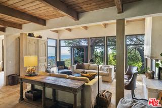 5445 LATIGO CANYON RD, MALIBU, California 90265, 3 Bedrooms Bedrooms, ,2 BathroomsBathrooms,Residential,For Sale,LATIGO CANYON,19-462194