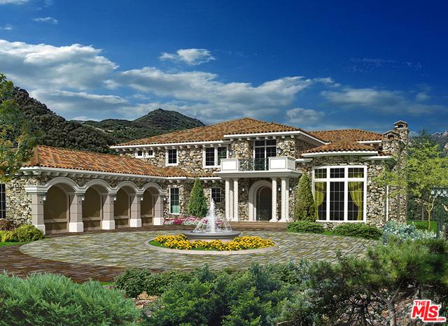 624 Kanan Dume, MALIBU, California 90265, ,Land,For Sale,Kanan Dume,19-463252