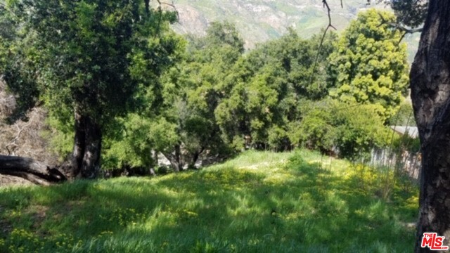 Address not available!, ,Land,For Sale,FAIRSIDE,19-464182