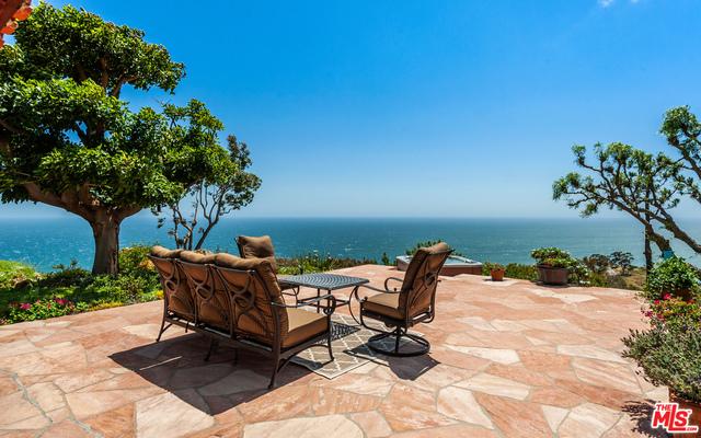 20649 LAS FLORES MESA DRIVE, MALIBU, California 90265, 4 Bedrooms Bedrooms, ,4 BathroomsBathrooms,Residential,For Sale,LAS FLORES MESA DRIVE,19-464892