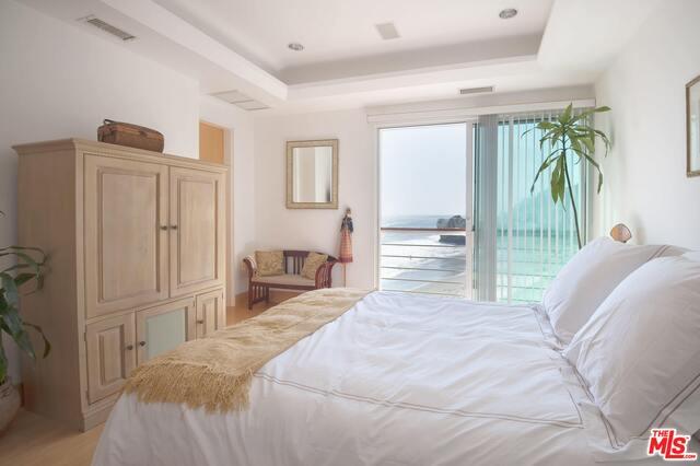 32062 Pacific Coast HWY, MALIBU, California 90265, 4 Bedrooms Bedrooms, ,6 BathroomsBathrooms,Residential Lease,For Sale,Pacific Coast,19-465418
