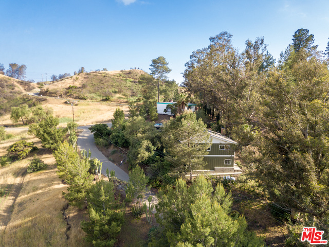1900 DECKER SCHOOL LN, MALIBU, California 90265, 2 Bedrooms Bedrooms, ,2 BathroomsBathrooms,Residential Lease,For Sale,DECKER SCHOOL,19-465532