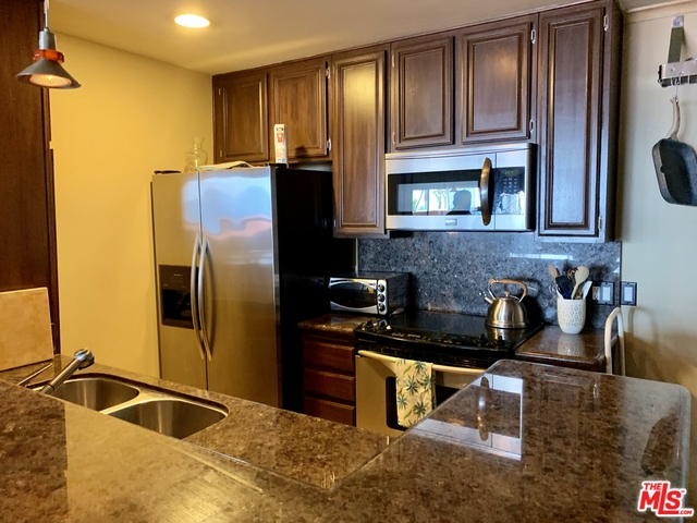 26666 SEAGULL WAY, MALIBU, California 90265, 1 Bedroom Bedrooms, ,1 BathroomBathrooms,Residential Lease,For Sale,SEAGULL,19-465736