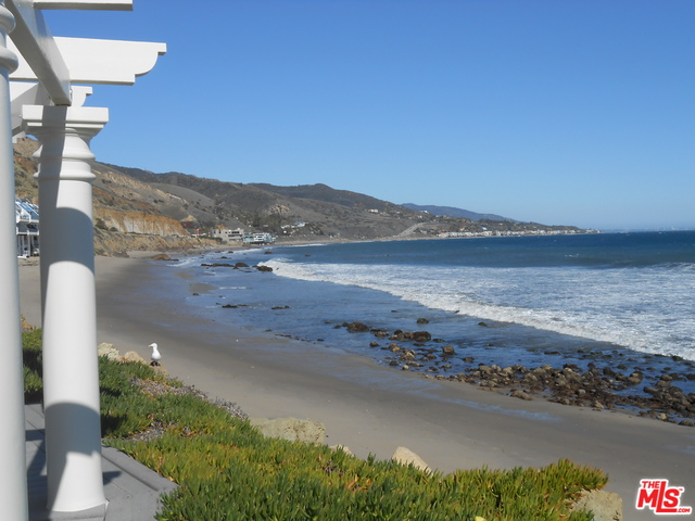 26664 SEAGULL WAY, MALIBU, California 90265, 2 Bedrooms Bedrooms, ,2 BathroomsBathrooms,Residential,For Sale,SEAGULL,19-466562