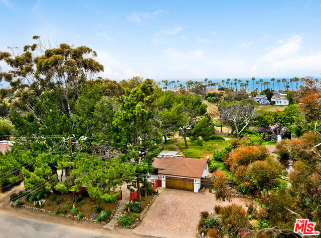 6579 WANDERMERE RD, MALIBU, California 90265, 3 Bedrooms Bedrooms, ,2 BathroomsBathrooms,Residential,For Sale,WANDERMERE,19-466576