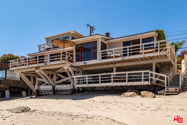 24236 MALIBU RD, MALIBU, California 90265, 3 Bedrooms Bedrooms, ,3 BathroomsBathrooms,Residential Lease,For Sale,MALIBU,19-467124