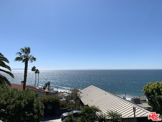 21407 RAMBLA Vista VIS, MALIBU, California 90265, 3 Bedrooms Bedrooms, ,3 BathroomsBathrooms,Residential,For Sale,RAMBLA Vista,19-467474