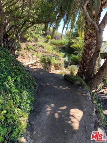 21407 RAMBLA Vista VIS, MALIBU, California 90265, 3 Bedrooms Bedrooms, ,3 BathroomsBathrooms,Residential,For Sale,RAMBLA Vista,19-467474