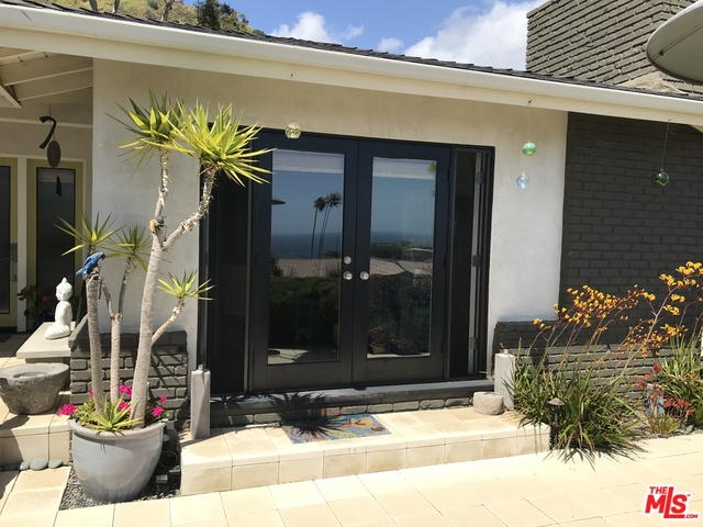 20491 ROYAL STONE DR, MALIBU, California 90265, 3 Bedrooms Bedrooms, ,3 BathroomsBathrooms,Residential,For Sale,ROYAL STONE,19-468086