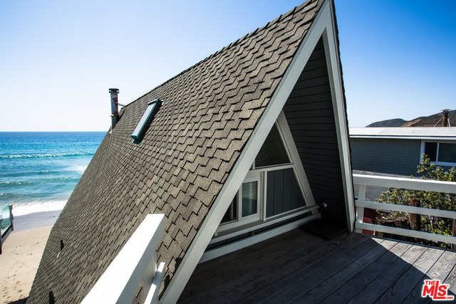 11446 PACIFIC COAST HWY, MALIBU, California 90265, 1 Bedroom Bedrooms, ,1 BathroomBathrooms,Residential Lease,For Sale,PACIFIC COAST,19-468206