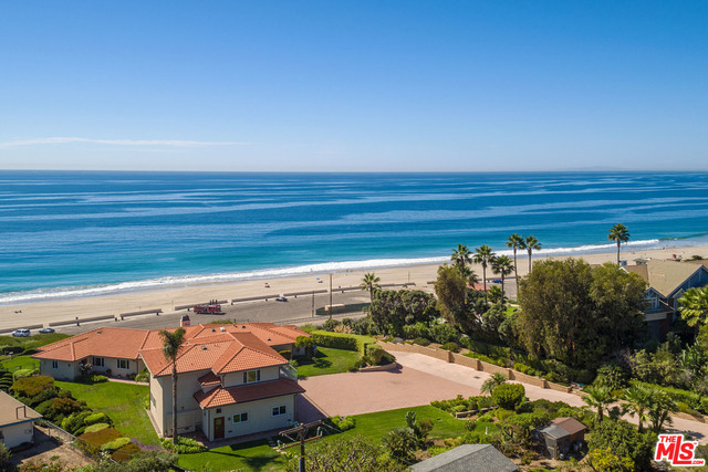 29821 PACIFIC COAST HIGHWAY, MALIBU, California 90265, 3 Bedrooms Bedrooms, ,4 BathroomsBathrooms,Residential Lease,For Sale,PACIFIC COAST HIGHWAY,19-468534