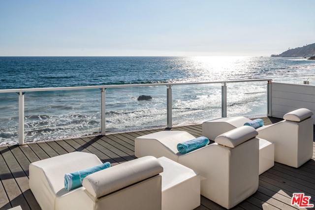 19050 PACIFIC COAST HWY, MALIBU, California 90265, 2 Bedrooms Bedrooms, ,2 BathroomsBathrooms,Residential Lease,For Sale,PACIFIC COAST,19-468794