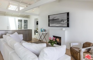 19050 PACIFIC COAST HWY, MALIBU, California 90265, 2 Bedrooms Bedrooms, ,2 BathroomsBathrooms,Residential Lease,For Sale,PACIFIC COAST,19-468794