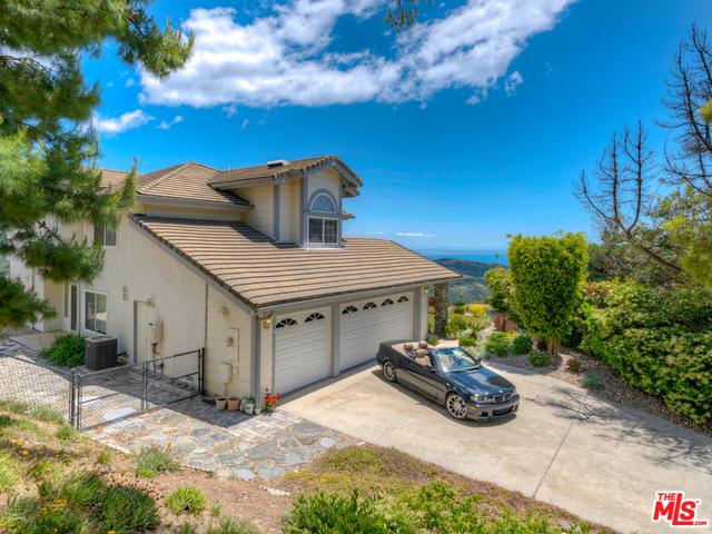 23301 POMPANO ST, MALIBU, California 90265, 5 Bedrooms Bedrooms, ,4 BathroomsBathrooms,Residential,For Sale,POMPANO,19-469378