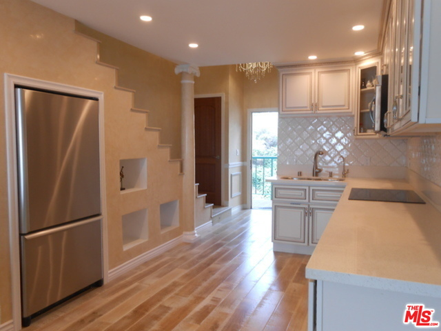 26664 SEAGULL WAY, MALIBU, California 90265, 2 Bedrooms Bedrooms, ,3 BathroomsBathrooms,Residential Lease,For Sale,SEAGULL,19-469490