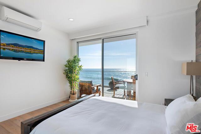 20300 PACIFIC COAST HWY, MALIBU, California 90265, 4 Bedrooms Bedrooms, ,4 BathroomsBathrooms,Residential,For Sale,PACIFIC COAST,19-470372