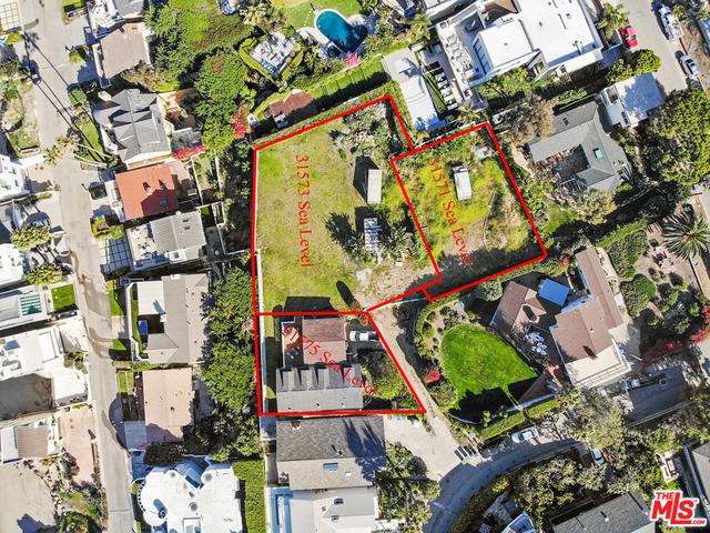 31573 SEA LEVEL DR, MALIBU, California 90265, ,Land,For Sale,SEA LEVEL,19-470776