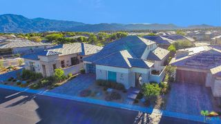 Photo of 51545 Longmeadow Street, Indio, CA 92201