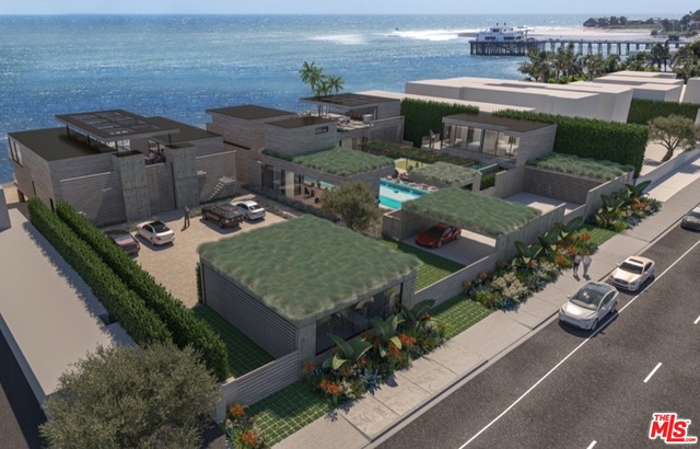 22800 PACIFIC COAST HWY, MALIBU, California 90265, 10 Bedrooms Bedrooms, ,15 BathroomsBathrooms,Residential,For Sale,PACIFIC COAST,19-471472
