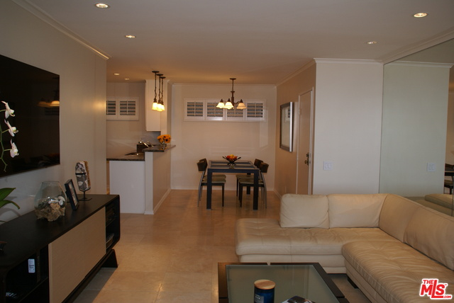 26664 SEAGULL WAY, MALIBU, California 90265, 1 Bedroom Bedrooms, ,1 BathroomBathrooms,Residential Lease,For Sale,SEAGULL,19-471670