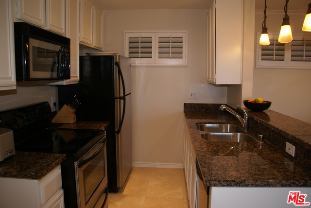 Address not available!, 1 Bedroom Bedrooms, ,1 BathroomBathrooms,Residential Lease,For Sale,SEAGULL,19-471670