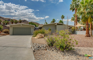 Photo of 67900 Carroll Drive, Cathedral City, CA 92234