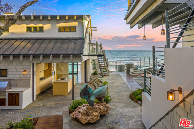 31360 BROAD BEACH RD, MALIBU, California 90265, 5 Bedrooms Bedrooms, ,5 BathroomsBathrooms,Residential,For Sale,BROAD BEACH,19-472526
