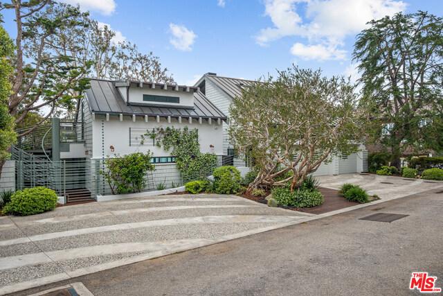31360 BROAD BEACH RD, MALIBU, California 90265, 5 Bedrooms Bedrooms, ,5 BathroomsBathrooms,Residential,For Sale,BROAD BEACH,19-472526