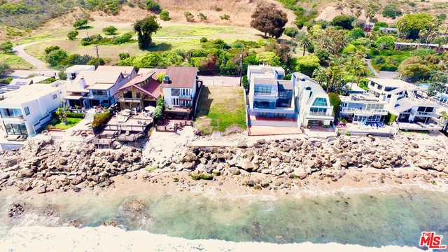 24132 MALIBU RD, MALIBU, California 90265, ,Land,For Sale,MALIBU,19-473128