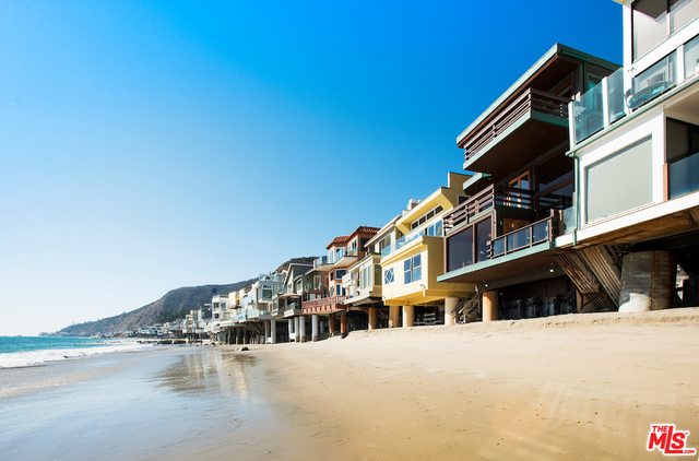 19056 PACIFIC COAST HWY, MALIBU, California 90265, 2 Bedrooms Bedrooms, ,3 BathroomsBathrooms,Residential Lease,For Sale,PACIFIC COAST,19-473316