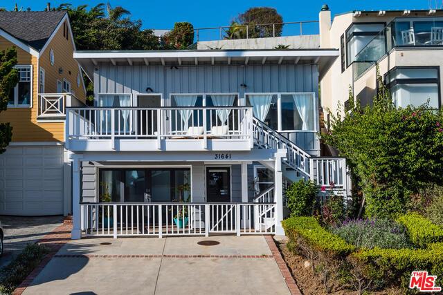 31641 SEA LEVEL DR, MALIBU, California 90265, 3 Bedrooms Bedrooms, ,2 BathroomsBathrooms,Residential Lease,For Sale,SEA LEVEL,19-473388